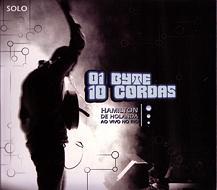 01 BYTE 10 CORDAS.jpg