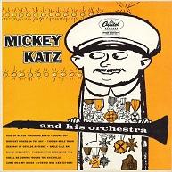 01 Mickey Katz And His Orchestra.jpg