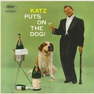 03 Katz Puts On The Dog.jpg