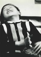 1968.3 at home.JPG