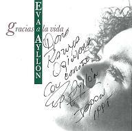 19950815_Eva Ayllon_Gracias A La Vida.jpg