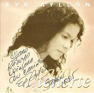 19950815_Eva Ayllon_Para Tenerte.jpg