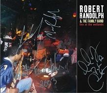 20031209_Robert Randolph & Family Band_Live At The Wetlands.jpg