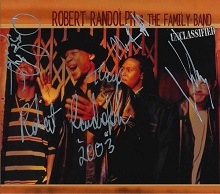 20031209_Robert Randolph & The Family Band_Unclassified.jpg