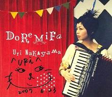 20070623_中山うり DoReMiFa.jpg