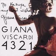 20100923_Giana Viscardi.JPG