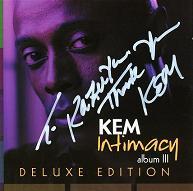 20130119_Kem_Deluxe Edition.JPG