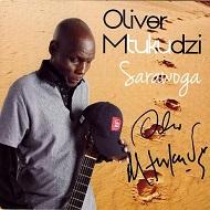 20130827_Oliver Mtukudzi.jpg