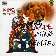 20140522_King Mensah_Akpe.jpg