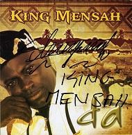 20140522_King Mensah_Da.jpg