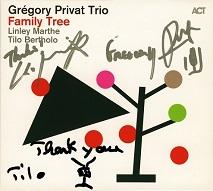 20180119 Grégory Privat Trio.jpg