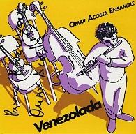 20181103_Omar  Acosta_Venezolada 1992.jpg