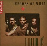 3 Canal  HEROES OF WHA.jpg