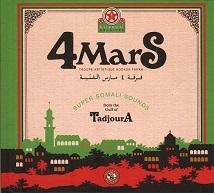 4 Mars.jpg