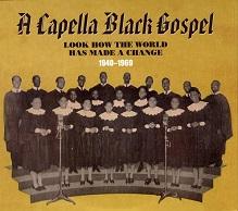 A CAPELLA BLACK GOSPEL.jpg