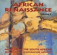 AFRICAN RENAISSANCE VOL.3 SOUTH SOTHO & TSWANA.jpg