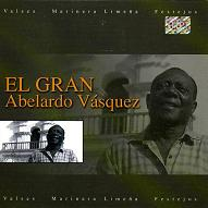 Abelardo Vasquez  VALSES MARINERA LIMENA FESTEJOS.JPG