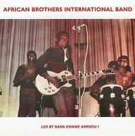 African Brothers International Band.jpg