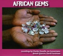 African Gems.jpg