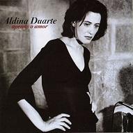 Aldina Duarte  APENAS O AMOR.jpg