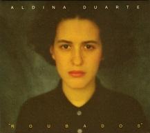 Aldina Duarte  ROUBADOS.jpg