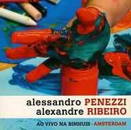 Alessandro Penezzi e Alexandre Ribeiro.jpg