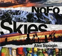 Alex Sipiagin Nofo Skies.jpg
