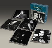 Amalia Paris Box.jpg