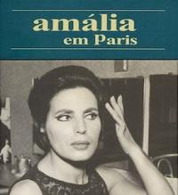 Amalia em Paris  Box.jpg