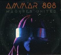 Ammar 808 Maghreb United.jpg