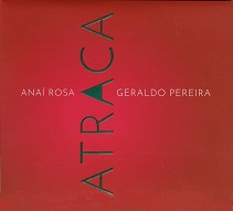 Anaí Rosa  ATRACA GERALDO PEREIRA.jpg