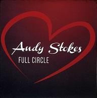 Andy Stokes  FULL CIRCLE.jpg