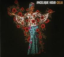 Angelique Kidjo  CELIA.jpg