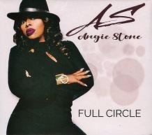 Angie Stone  Full Circle.jpg