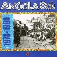 Angola 80  1978-1990.jpg