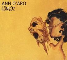 Ann O'aro 2020 Longoz.jpg