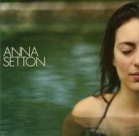 Anna Setton.jpg