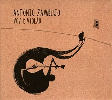 António Zambujo  VOZ E VIOLÃO.jpg