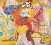 Anthony Joseph  PEOPLE OF THE SUN.jpg