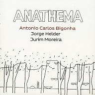 Antonio Carlos Bigonha.jpg
