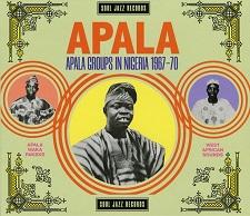 Apala - Apala Groups in Nigeria.jpg