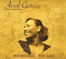 Assol Garcia  NÓS MORNA NÓS RAIZ.jpg