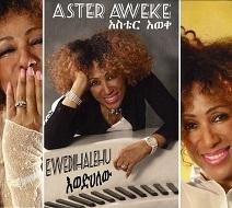 Aster Aweke  EWEDIHALEHU  US.jpg