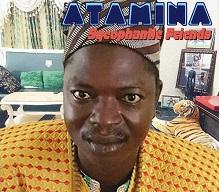 Atamina  SYCOPHANTIC FRIENDS.jpg