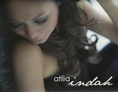 Atilia  INDAH  Indonesia.jpg