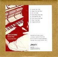 Aung Kyaw Myo  MUSIC OF BURMA  BURMESE PIANO.jpg