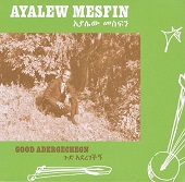 Ayalew Mesfin  GOOD ADEREGECHEGN.jpg