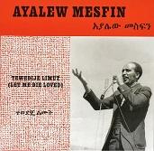 Ayalew Mesfin  TEWEDIJE LIMUT.jpg