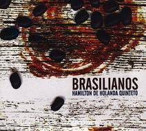 BRASILIANOS.jpg