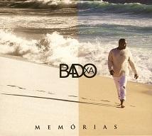 Badoxa  MEMÓRIAS.jpg